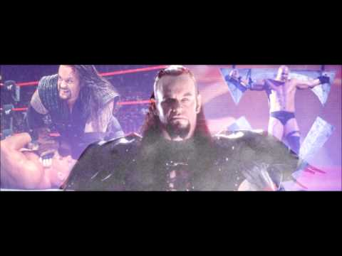 The Undertaker - Descent into Darkness 3