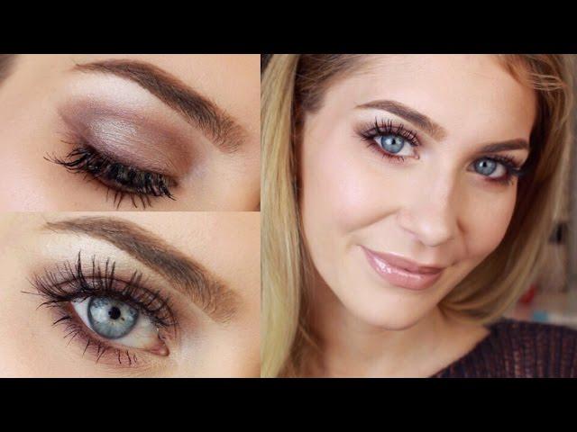 Augen Make Up Die Schönsten Looks Für Die Augen Elle