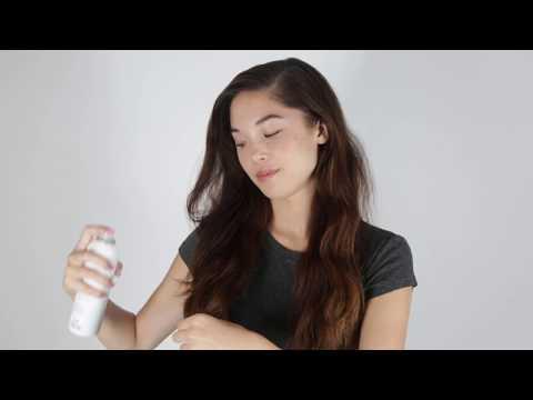 verb-ghost-dry-oil---3-ways