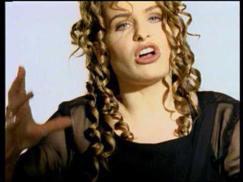 Cappella - U Got 2 Let The Music (2nd Version)