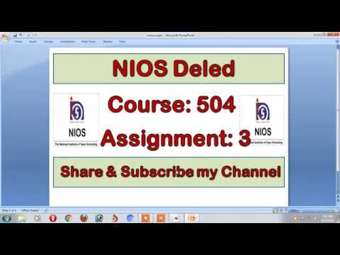 reporting essay sample question and answer