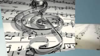 навчитись грі професійні уроки музики вокалу фортепіано репетитором Львів, BrilLion-Club 9135