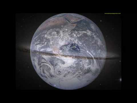 Space Night - Gabriel Le Mar - Slo Mo