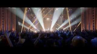Sing Out - Unstoppable Love // Jesus Culture feat Chris Quilala - Jesus Culture Music