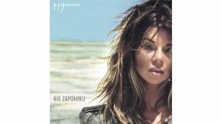 """Edyta Gorniak """"NIE ZAPOMNIJ"""" / Official Music"""