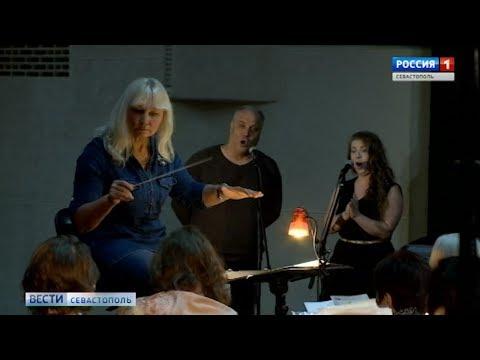Песни Пахмутовой прозвучат