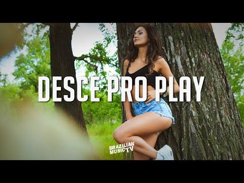 MC Zaac Anitta ft Tyga - Desce pro Play Shark Remix