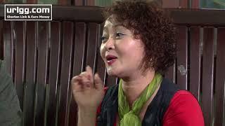 Hài Miền Bắc - Chuyện Đời Phiêu Lưu 7 | NSUT Minh Vượng, Đức Khuê, Văn Hiệp thumbnail