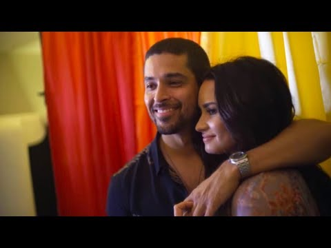 who is wilmer valderrama dating now 2016