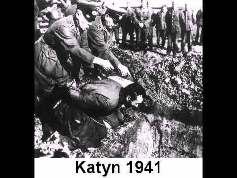 Katyn1941.avi