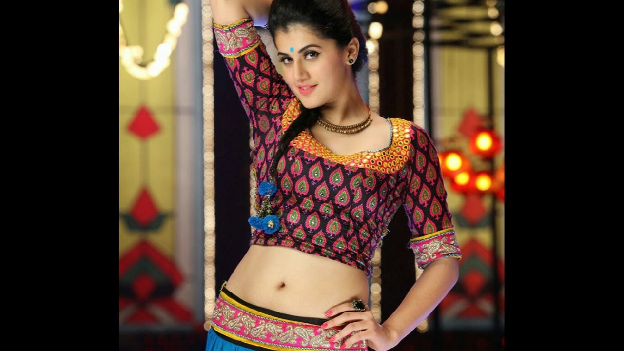 Top 10 Hottest Actress Of South Indian Movies 2017