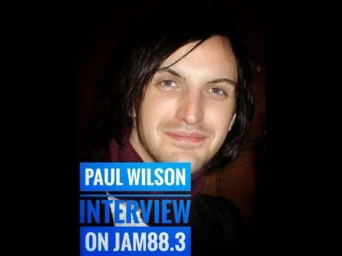 Snow Patrol Interview