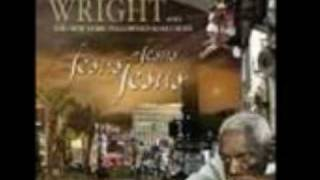 Rev. Timothy Wright And The New York Fellowship Mass Choir - Jesus Jesus Jesus