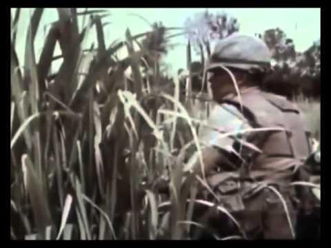 ✪ USMC Scout Sniper ✪ Full Documentary 2015