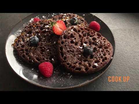 crêpes-mille-trous-au-chocolat-recette-inratable-❗️