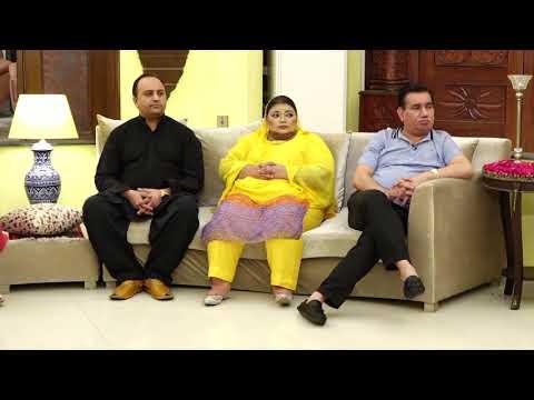 Lalu  Bara-e-Farokht | Episode 01 | Dugdugee