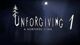 PORWANI PRZEZ BRATA | Unforgiving: A Northern Hymn #1