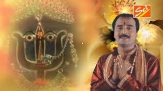 Rani Sati Dadi Bhajan Maa Gali Gali by Paritosh Mini