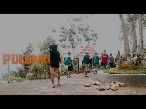 Behind the scene New Single Ora Masalah - Guyonwaton