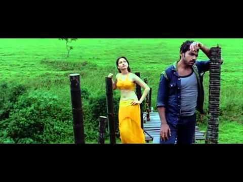 suresh thambi Adada mazhai from Paiyaa 2010  Tamil  Song HD Qualityflv