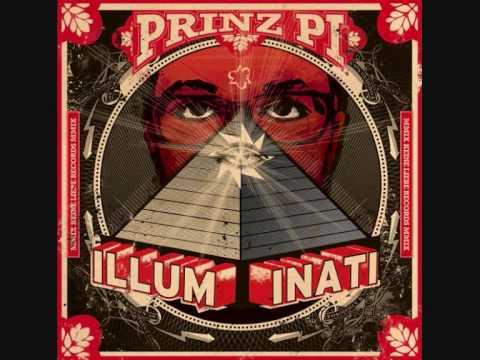 Prinz Pi - 2013 feat. Basstard