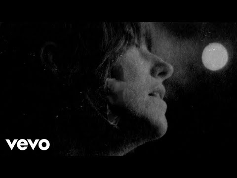 Sharon Van Etten - Jupiter 4 (Official Video) Mp3