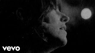Sharon Van Etten - Jupiter 4 (Official Video)