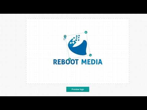 Free online logo design, create free online logos, free