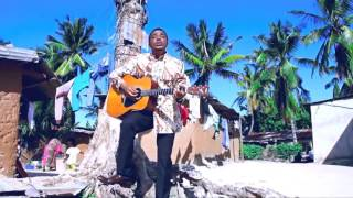 Christian Kahemba - NJIA (Official Video) Tanzania Congo kenya Gospel Music
