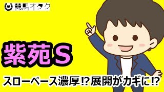 坂上 明大(さかがみ あきひろ)≫ 大学卒業後、関西の競馬新聞社でトラ...
