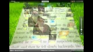 Imagine Cup Winner 2007 Live Book