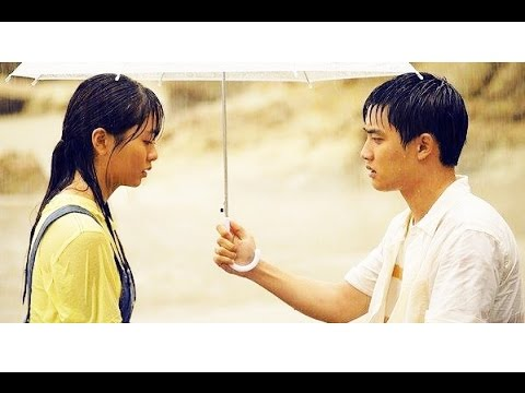 Клип Чистая Любовь | 순정 ( mv )