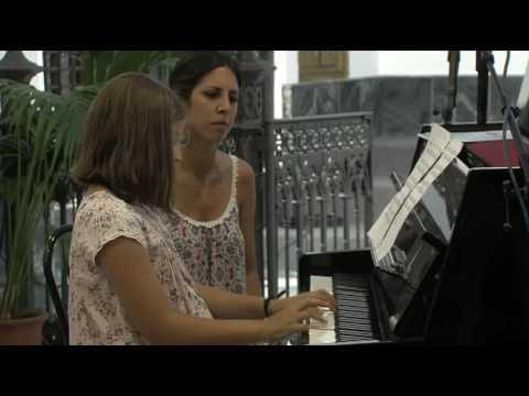 CLAUSURA ESCUELA MUNICIPAL MUSICA 2017