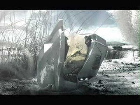 Halo screensaver youtube - Halo 5 screensaver ...
