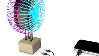 Смотреть видео альтернативная энергетика статья
