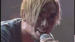 Rivermaya - 'Wag Na Init Ulo Baby DOWNLOAD RAW FILES HERE: http://w...