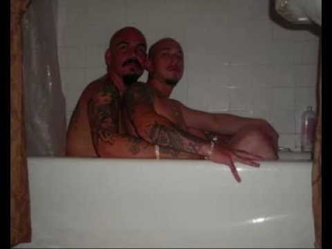 Cholos Jotos