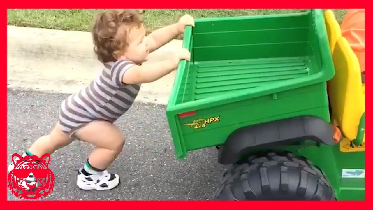 😊  Cute Moments (46)  أطفال مضحكون ★ فيديو أطرف أطفال الهند | لحظات ظريفة