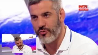 Дагестански борец Абдулрашид Садулаев стал олимпийским чемпионом