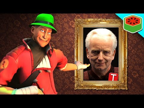 It's Treason Then | Trouble in Terrorist Town