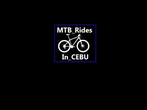 MTB Cebu: Shares the quick fix of rotor and brake pad rubbing and includes quick cleaning.