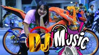 Download lagu DJ Bondan Prakoso