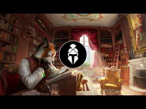 [Nightcore] ODESZA - Say My Name (feat. Zyra).mp4