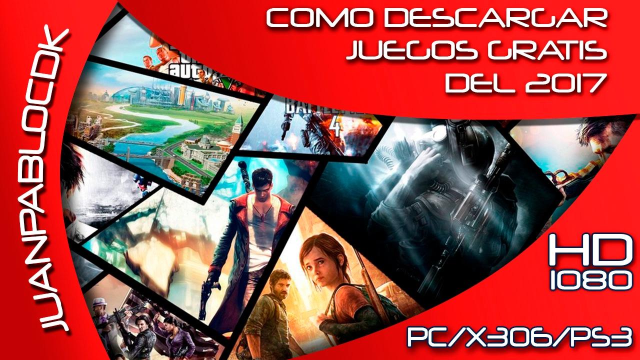 La Mejor Pagina Para Descargar Los Mejores Juegos Gratis En Espanol