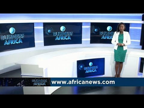 Lyon hosts African agricultural fair [Business Africa]