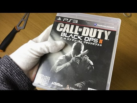 TRANZIT IN JAPANESE... (Dubbed Version) Call of Duty Black Ops 2 Zombies Gameplay