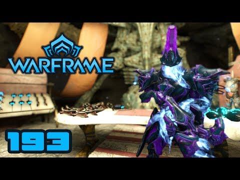 Let's Play Warframe - PC Gameplay Part 193 - Tight Spot thumbnail