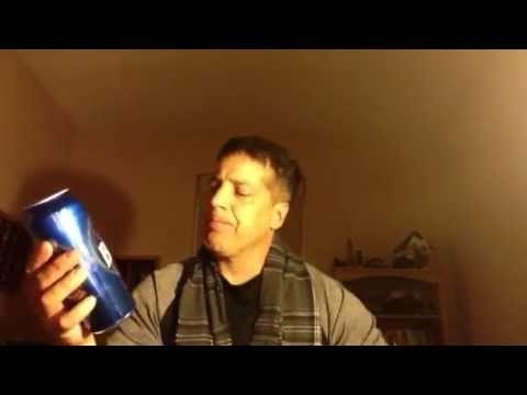 Labatt blue Canada  beer : Michael's Beer Review