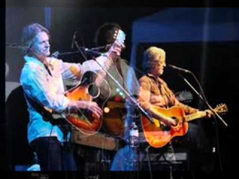 Blue Rodeo - Four Strong Winds (Ian Tyson
