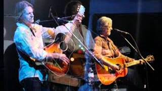 "Blue Rodeo - Four Strong Winds (Ian Tyson ""Cover"")"